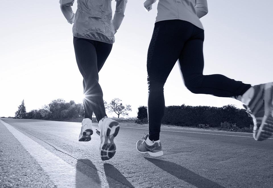 cours sport perte de poids à Lyon