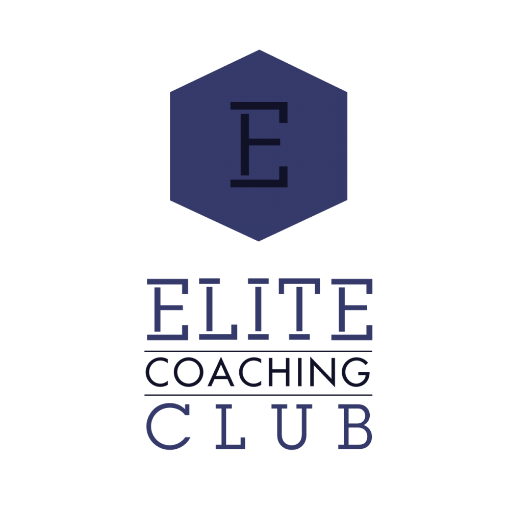 elite coaching club lyon