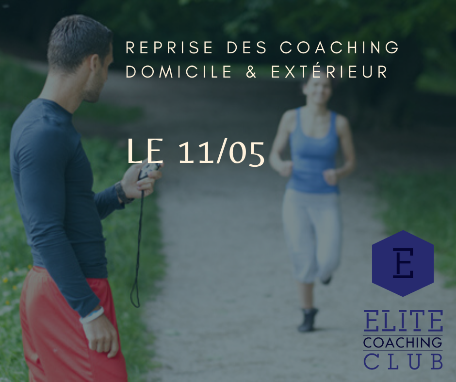 Coaching domicile lyon , elite coaching club