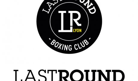club boxe lyon , lastround boxing club