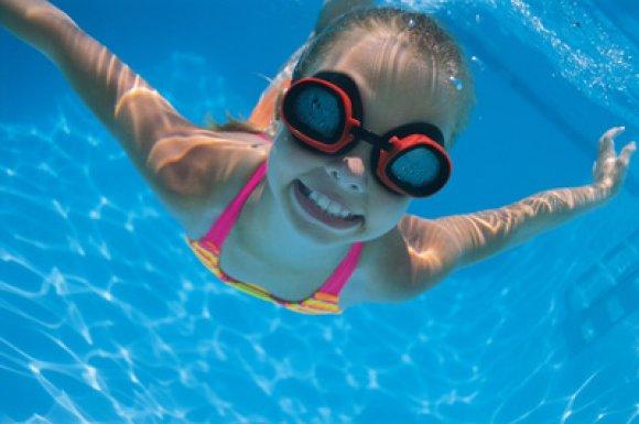 cours natation domicile lyon