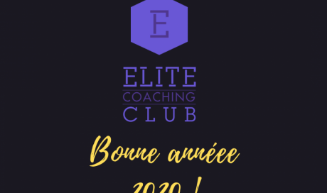 coach sportif lyon elite coaching