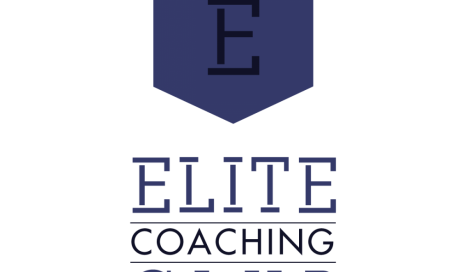elite coaching club lyon